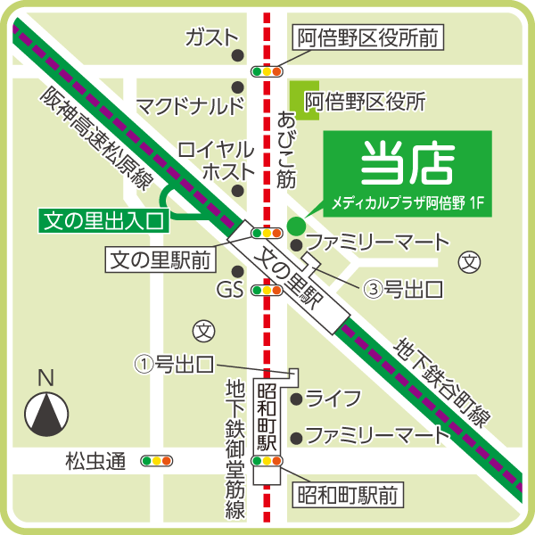 stb-map